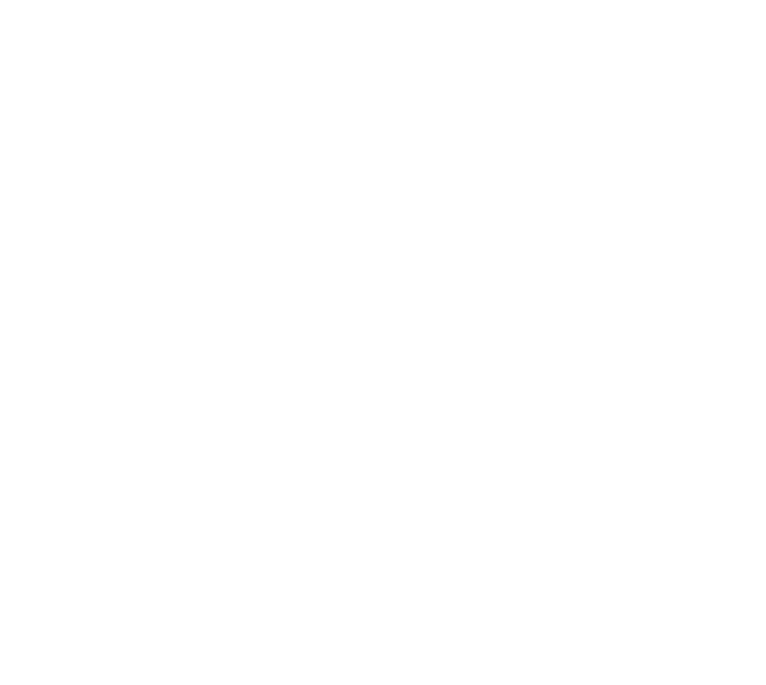 Pistoia Alliance case study
